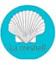株式会社La creshelk 代表取締役