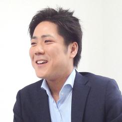 佐々木 健郎