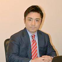 関 甲三郎